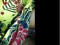 Village bhabhi home sex video leaked..MP4