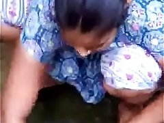 Indian Aunty Hot Show